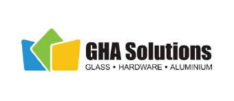 GHA Solutions