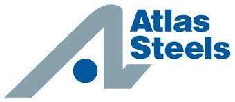 Atlas Steel
